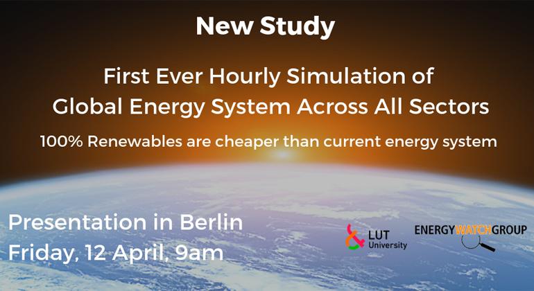 http://energywatchgroup.org