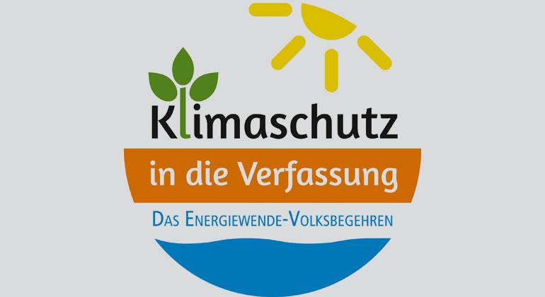 klimaschutz-in-die-verfassung.de