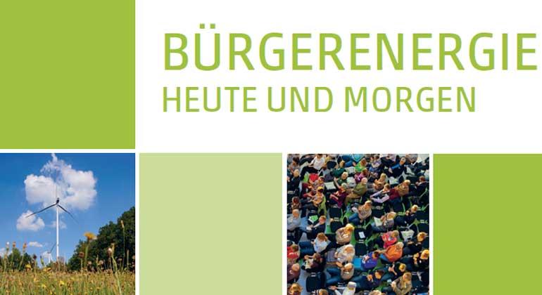 www.buendnis-buergerenergie.de/