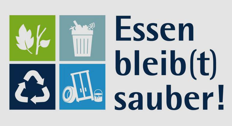 Stadt Essen | Presse und Kommunikationsamt