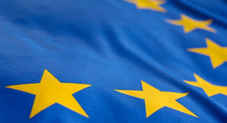 Europäischer Rat verfestigt große CO2-Emissionen bis weit über 2030 hinaus