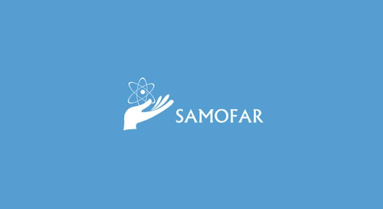 SAMOFAR