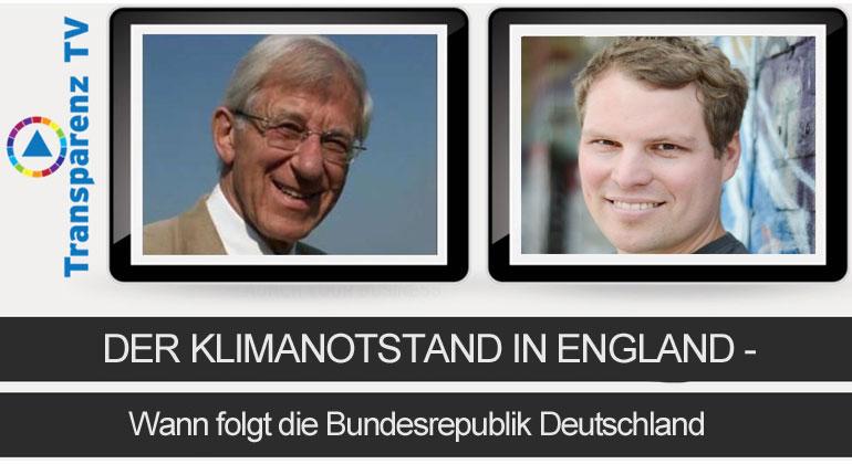 transparenztv.com | Franz Alt und Prof. Dr. Felix Creutzig