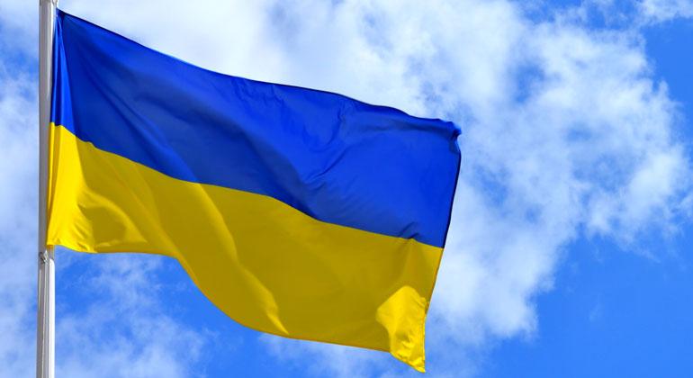 Energiewendepartnerschaft mit Ukraine ist wichtiger Schritt zur Umsetzung des Pariser Klimaabkommens