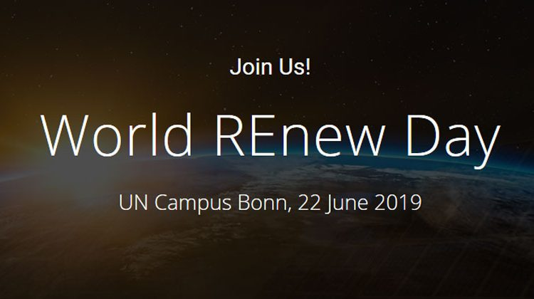 renewday.global100re.org