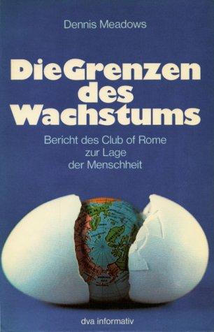Deutsche Verlags-Anstalt (1972)