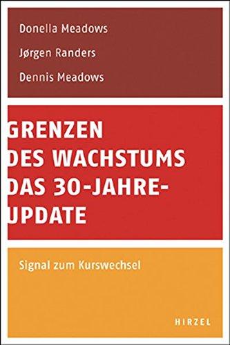 Hirzel Verlag (2015)