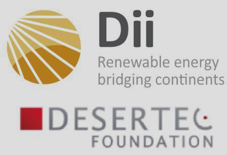 dii-desertenergy.org