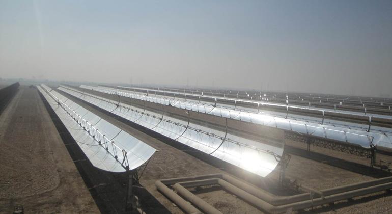 dii-desertenergy.org | agentur-zukunft.eu