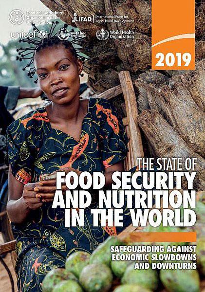 FAO | Die Agenda 2030 für nachhaltige Entwicklung enthält eine Transformationsvision, in der anerkannt wird, dass sich unsere Welt verändert. Sie bringt neue Herausforderungen mit sich, die bewältigt werden müssen, um in einer Welt ohne Hunger, Ernährungsunsicherheit und Mangelernährung in jeglicher Form zu leben. Die Weltbevölkerung ist stetig gewachsen, und die meisten Menschen leben jetzt in städtischen Gebieten. Die Technologie hat sich in schwindelerregendem Tempo weiterentwickelt, während die Wirtschaft zunehmend vernetzt und globalisiert wurde. Viele Länder haben jedoch im Rahmen dieser neuen Wirtschaft kein nachhaltiges Wachstum verzeichnet.