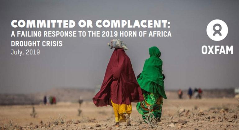 Oxfam | Dustin Barter