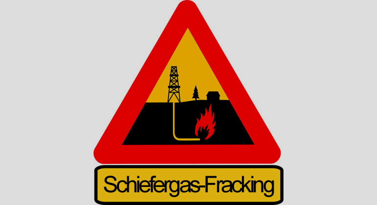 pixabay.com | OpenClipart-Vectors | Emissionen heizen Klimakrise weiter an
