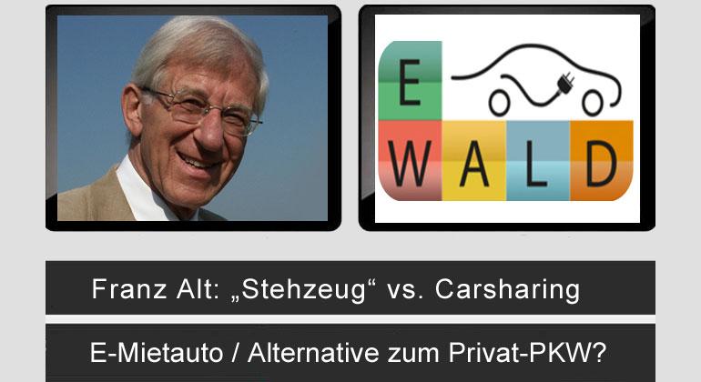 Bigi Alt | E-WALD GmbH