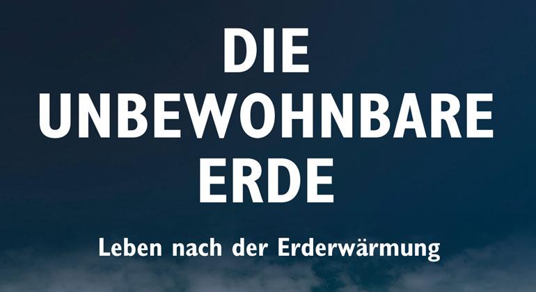 Ludwig Verlag