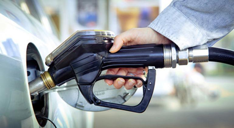 Brennstoffemissionshandel: Corona-Cent auf den CO₂‑Preis?