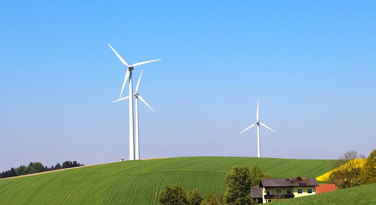 windenergie | sweda