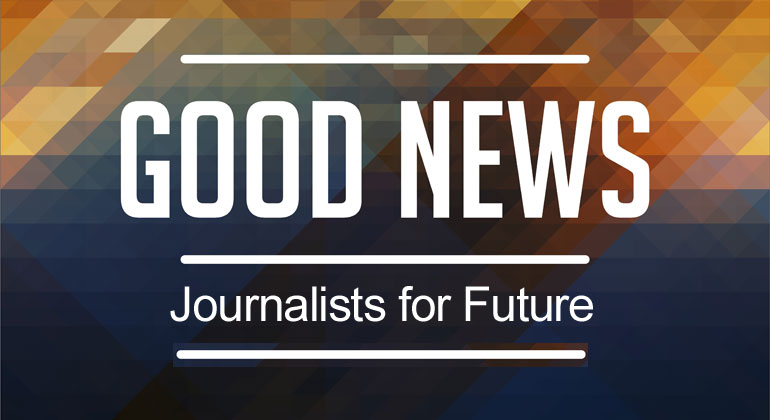 Journalists – for future?