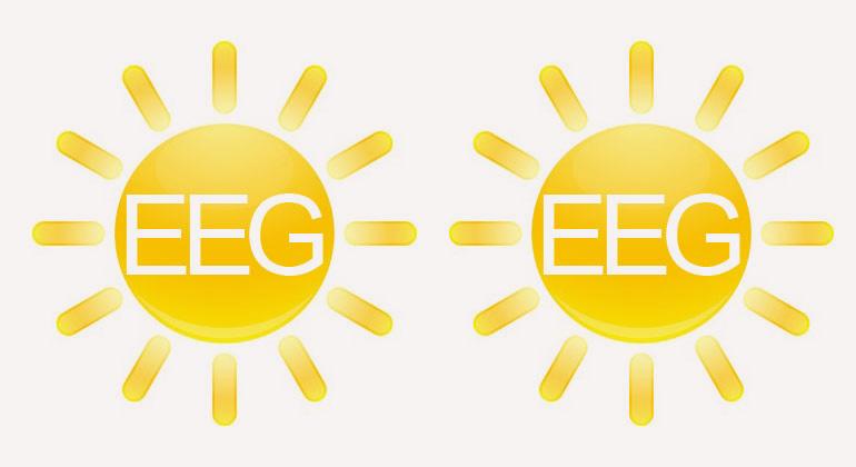 Die EEG-Umlage steigt 2020 leicht an, der Kostengipfel ist fast erreicht