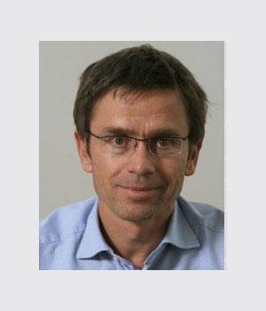 pik-potsdam.de | Karsten Schöne | Stefan Rahmstorf