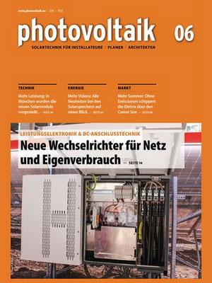 photovoltaik.eu
