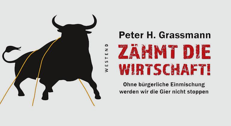 westendverlag.de