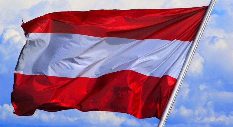 Wahlkampf in Österreich: Klima(Werte)Wandel in Österreich