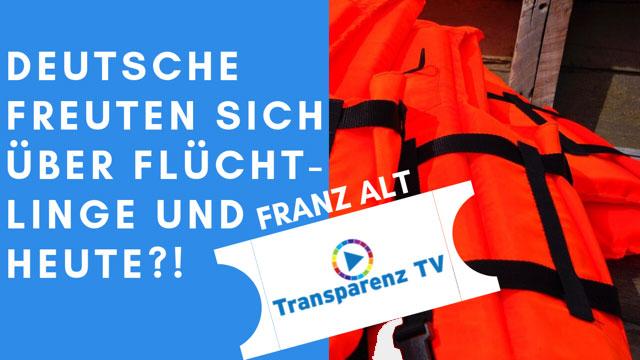 transparenztv.com