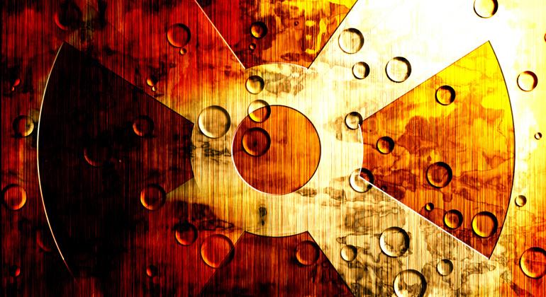 Atomkraft ist keine Alternative im Kampf gegen den Klimawandel