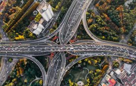 pixabay.com | Pexels | Autobahndrehkreuz