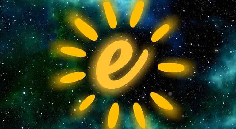 pixabay.com | geralt | Erheblichen Einfluss auf die Entwicklung der gesamtwirtschaftlichen Energieeffizienz hatten 2018 Effizienzgewinne in der Stromerzeugung sowie in anderen Sektoren der Energieumwandlung. Im Bereich der Stromerzeugung sorgten moderne Kraftwerke mit hohen Wirkungsgraden, der Ausstieg aus der Kernenergie und der Ausbau der erneuerbaren Energien für deutliche Effizienzverbesserungen.