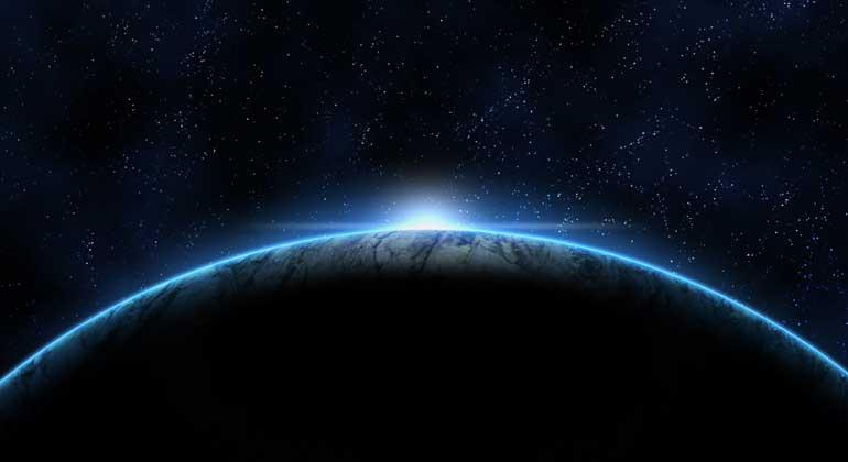 pixabay.com | Twighlightzone | Das Klimaschutzgesetz schreibt zum ersten Mal gesetzlich verbindlich vor, wie viel CO2 jeder Bereich pro Jahr ausstoßen darf.