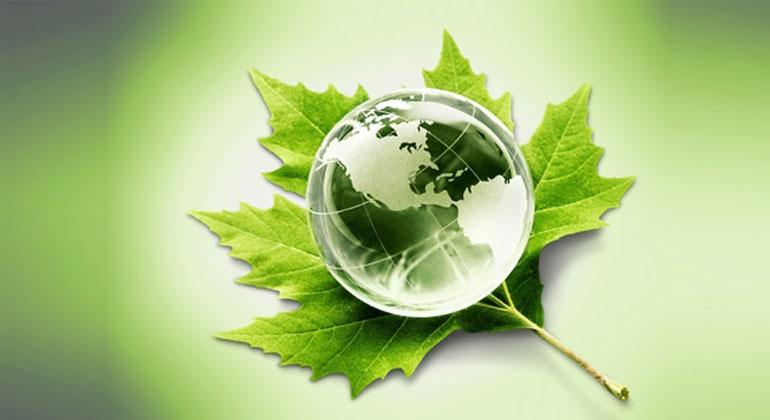 Wer sich nicht an Umweltrecht halten möchte, schränkt das Klagerecht ein