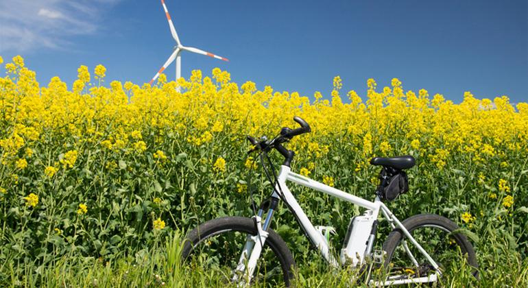 3 Tipps für den E-Bike-Kauf: Worauf sollten Sie achten?
