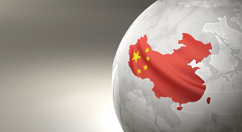 China to account for over 25% global offshore wind power capacity by 2030, says GlobalData