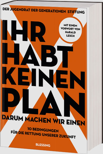 Karl Blessing Verlag