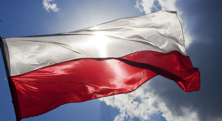 Poland solar PV installation is set for exceptional growth