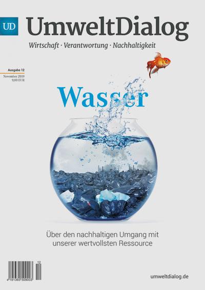 umweltdialog.de