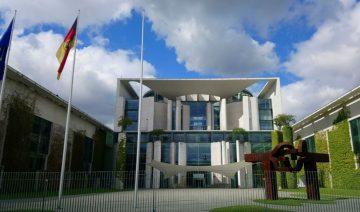 BBigi Alt | Für den Uhrenvergleich ist in Deutschland ab jetzt der Klimarat zuständig.
