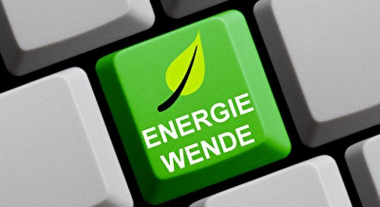 KfW-Energiewendebarometer 2019
