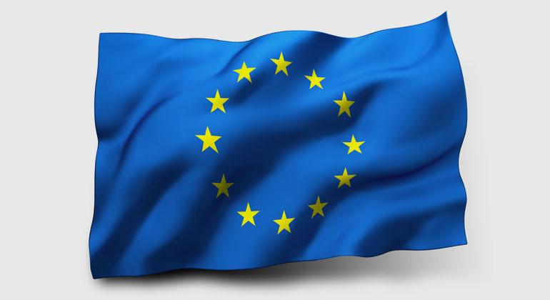 Klimaneutralität bis 2050: EU macht wichtigen Schritt Richtung Pariser Klimaziele