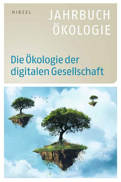 jahrbuch-oekologie.de