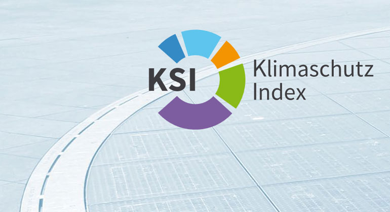 germanwatch.org | climate-change-performance-index.org