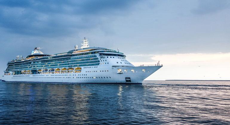 pixabay.com | addesia | Der internationale Seeverkehr, das betrifft auch Kreuzfahrtschiffe, soll ab 2020 durch schärfere Schwefeldioxid-Grenzwerte sauberer werden. Dabei soll ein mit DBU-Mitteln entwickeltes Gasmessgerät helfen, das auch bei der Kraftfahrzeug-Abgasanalyse eingesetzt werden kann.