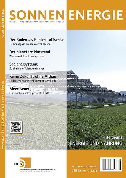 sonnenenergie.de