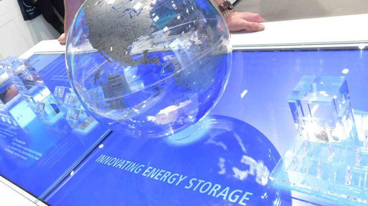 Solar Promotion GmbH