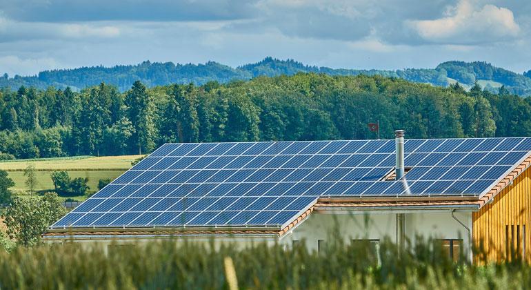 Tipps zum Weiterbetrieb von Solaranlagen ohne Förderung