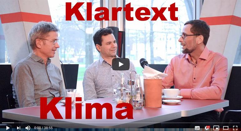 volker-quaschning.de | Screenshot | Stefan Rahmstorf, Özden Terli und Volker Quaschning reden Klartext zum Klima.