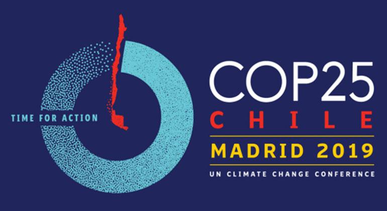 Klimagipfel in Madrid zeigt Stärken und Schwächen des Pariser Abkommens