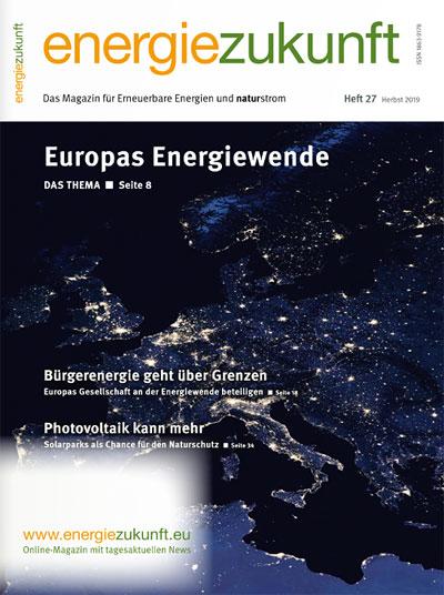 energiezukunft.eu