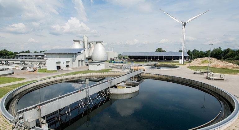 E.ON setzt neuen Impuls für die Windkraft
